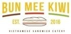 Logo - BUN MEE KIWI