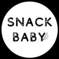 Logo - Snack Baby Cafe