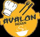 Logo - Avalon Indian