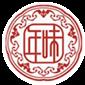 Logo - Spring Festival Dumpling