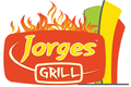 Logo - Jorges Grill