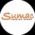 Logo - Sumac Turkish Kebab