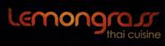 Logo - Lemongrass Thai Cuisine