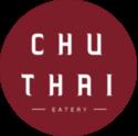 Logo - Chu Thai Eatery