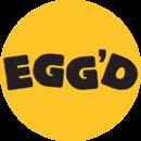 Logo - Egg'd Rototuna