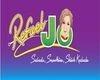 Logo - Refuel Jo