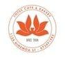 Logo - Lotus Cafe