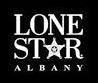 Logo - Lone Star - Albany