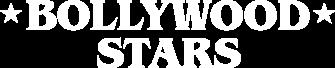 Logo - Bollywood Stars - Gisborne