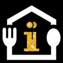 Logo - Incredible India