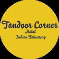 Logo - Tandoor Corner