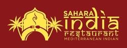 Logo - Sahara India