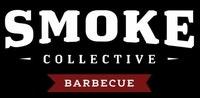 Logo - Smoke Collective Barbecue