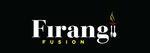 Logo - Firangi Fusion