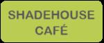 Logo - Shadehouse Cafe
