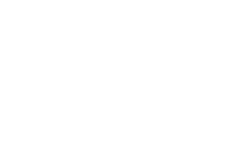 Logo - Robert Harris Cafe - Hornby