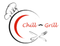 Logo - Chill n Grill