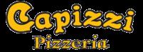Logo - Capizzi Pizzeria