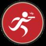 Logo - Pizza Zone Otorohanga