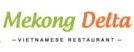 Logo - Mekong Delta