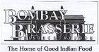 Logo - Bombay Brasserie